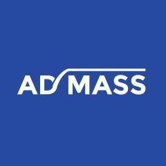 AdMass Profile Image