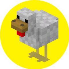 zoie Profile Image