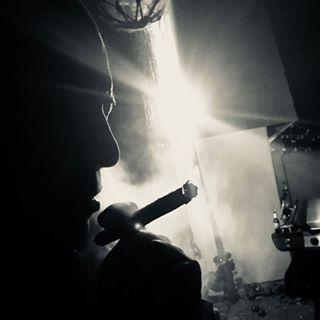 David Rocha Profile Image