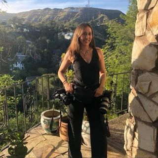 Heather Schor Profile Image