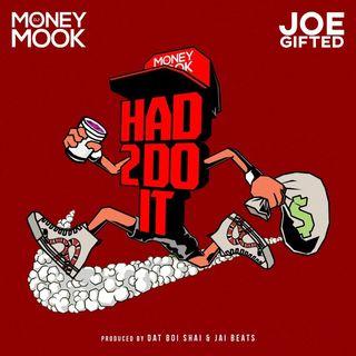 DJ MONEY MOOK Profile Image