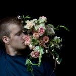Flowers, photos and words Profile Image