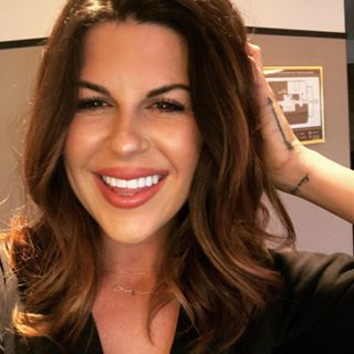 Nikki Martin• Food + Wellness Profile Image