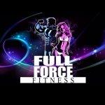Fullforcefitness Profile Image