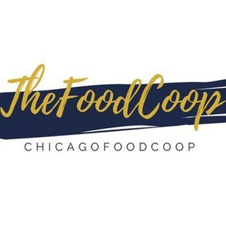 The Chicago Food Co-Op Profile Image
