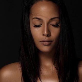 Smokin Mary Jain Profile Image