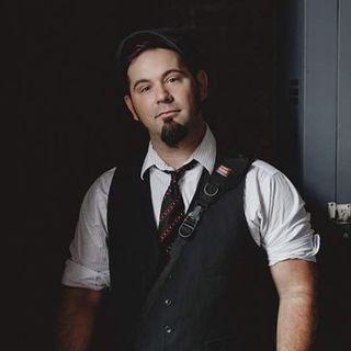Matthew Leland Sumpter Profile Image
