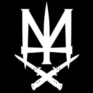 MethSyndicate Profile Image
