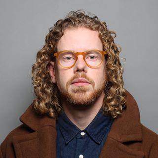 Mike Stinson Profile Image