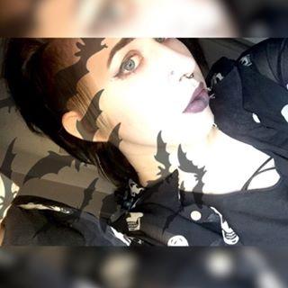 Tori Stephens Profile Image