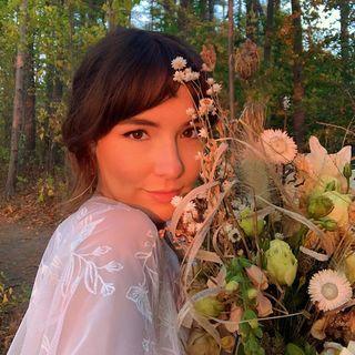 Abby Lou  Profile Image