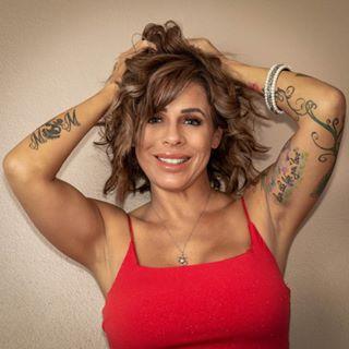 Sheri Lewis LaBrant Profile Image