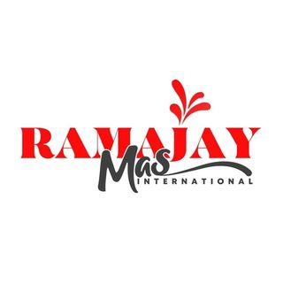 Ramajay Mas International Profile Image