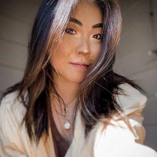 Hannah Profile Image
