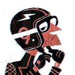 TRAVIS RUIZ Profile Image
