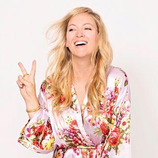 Nikki Prendergast Profile Image