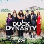 Duck Dynasty Profile Image