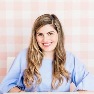 Melissa Johnson Profile Image