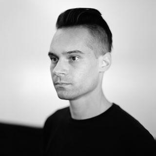 Mike Dravis Profile Image
