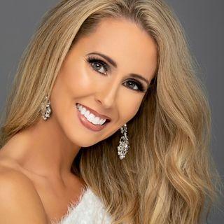 Whitney Gladden Profile Image