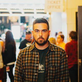 Connor J. Denis Profile Image