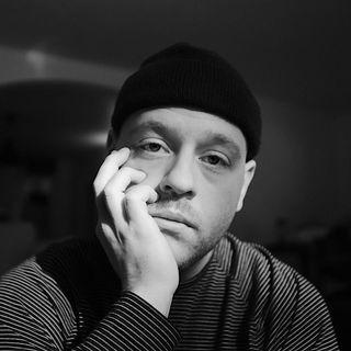 Stephen Alkire Profile Image