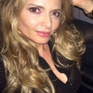 Rita Guedes Profile Image