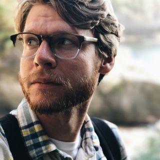 Joe Whitson Profile Image