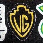 Vincent Gordon Profile Image