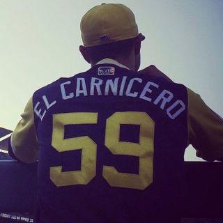 Carlos Torres Profile Image