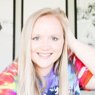 Brianne   Lifestyle Blogger Profile Image