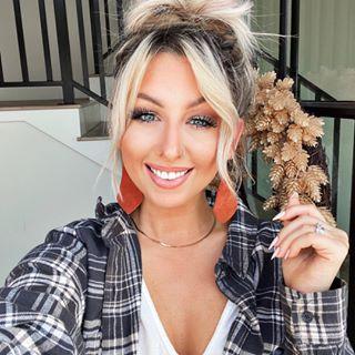 Jen Schmierer Profile Image