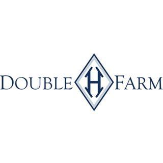 Double H Farm Profile Image
