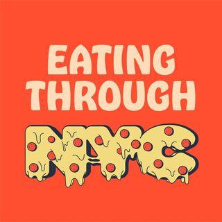 NYC Food   eatingthroughnyc Profile Image