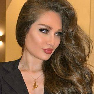 Dr. Tala Golzar Profile Image