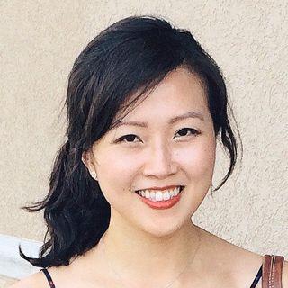 Min, MS, RDN Profile Image