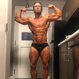 Jonathan McCreery  Profile Image