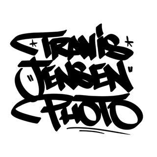 Travis Jensen Profile Image