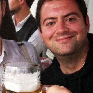 Jonathan Sacks Profile Image
