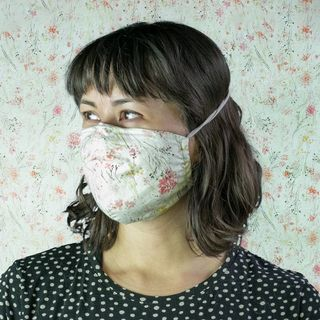 Erica Manami Profile Image