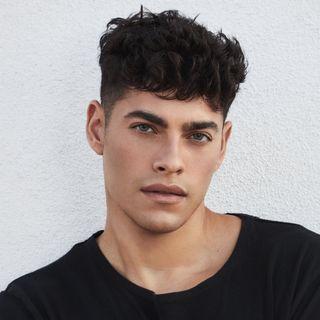 G L E N  C O C O Profile Image