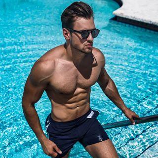 Jonas Maier Profile Image