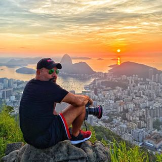 Claudio Bezerra -  Profile Image
