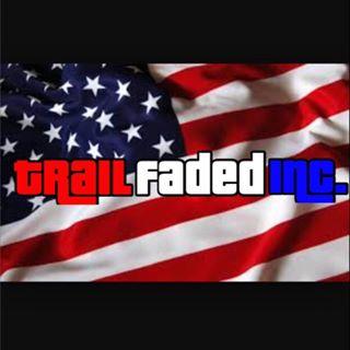Trail Faded, Inc. Profile Image