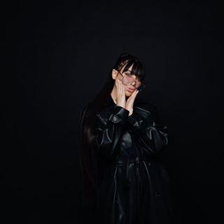 EMMA HAHMANN Profile Image