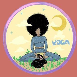 Laela Tate Profile Image