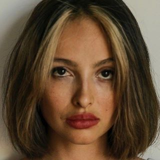 Irene Noren Profile Image