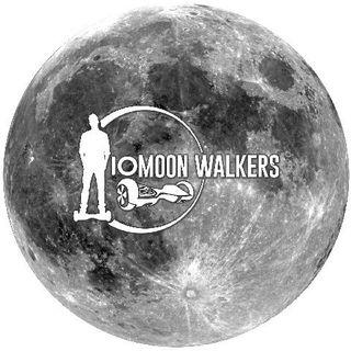 Io_moonwalkers Profile Image
