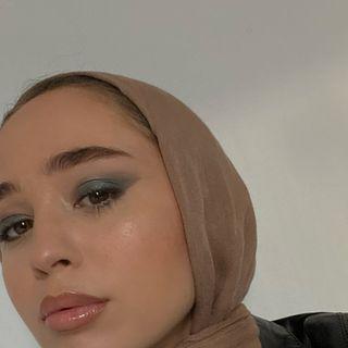 Maria Alia Profile Image