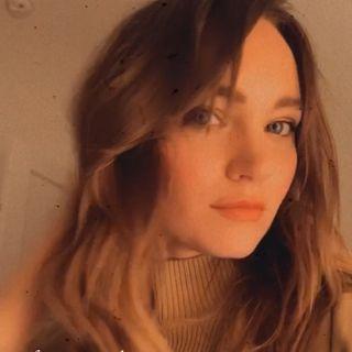 Christina Marie Hicks Profile Image